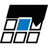 Einspritzsysteme_Peta